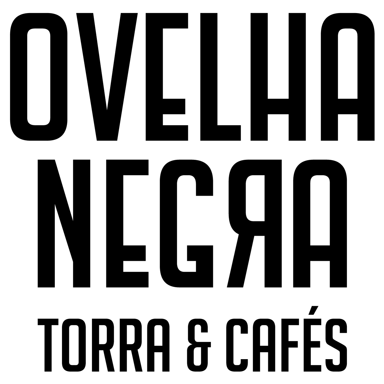 logo_centro_preto